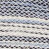 Swatch Color - Delphinium