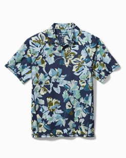 Tropicano Point IslandZone® Polo
