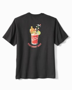 Very Merry Mary T-Shirt