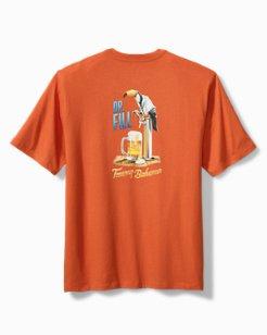 Dr. Fill T-Shirt