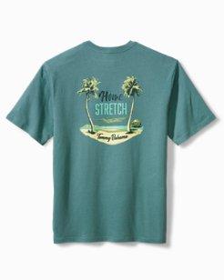 Home Stretch T-Shirt