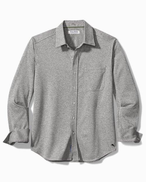 San Lucio Pattern IslandZone® Shirt