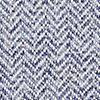 Swatch Color - Dockside Blue