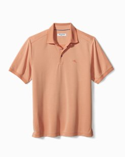 Diamond Dunes IslandZone® Polo