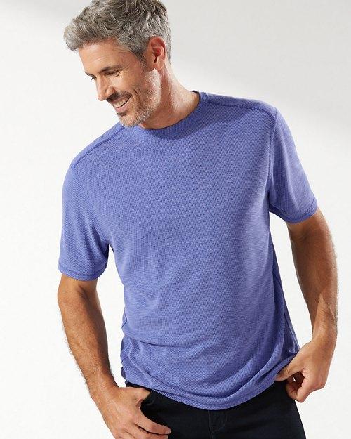 Flip Sky IslandZone® T-Shirt