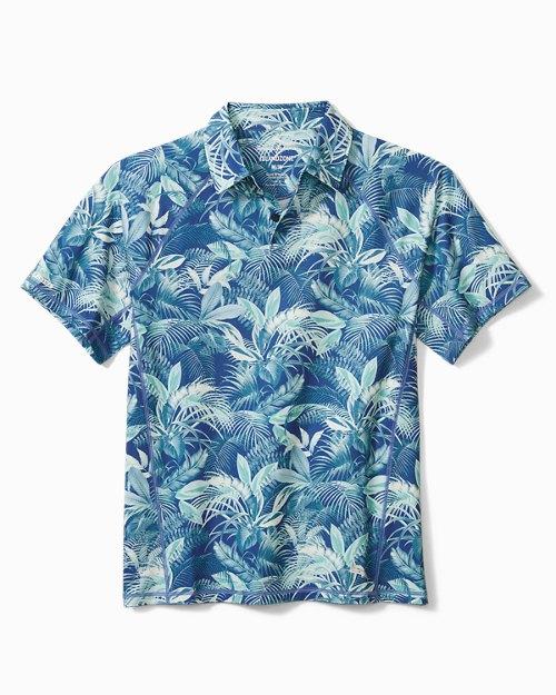 Fuego Palms IslandZone® Polo