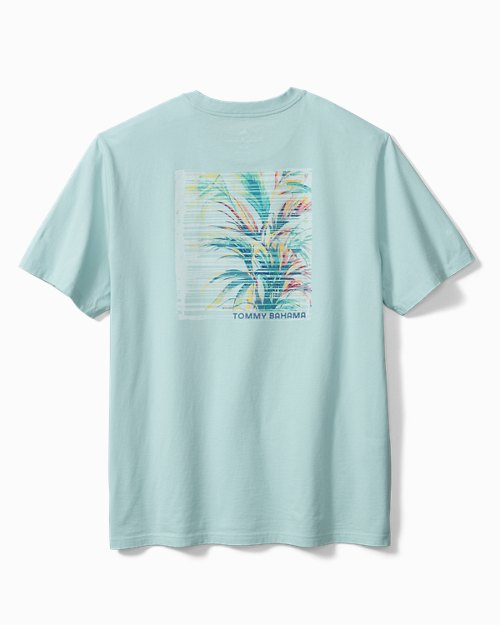 Kohala Fronds T-Shirt