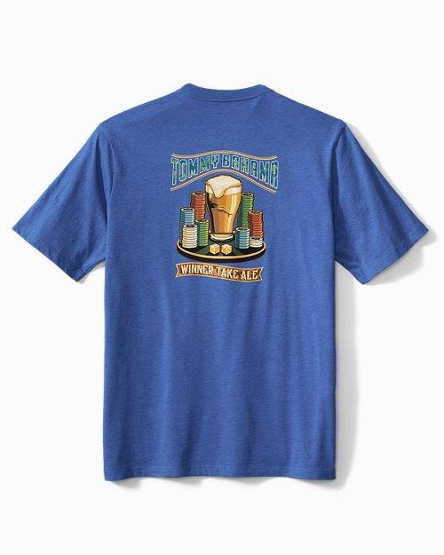 Winner Take Ale T-Shirt