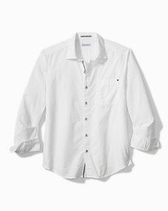 Paradise Poplin Shirt