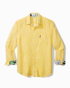 Breezer Parrot Shirt