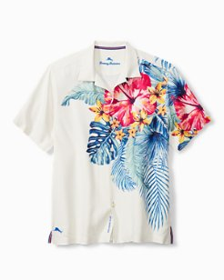 '20 Artist Series Kayo Island Camp Shirt
