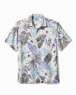 Konkan Jungle Camp Shirt