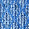 Swatch Color - Zephyr Blue