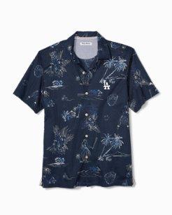 de3d8ad9d MLB® Seventh Inning Camp Shirt