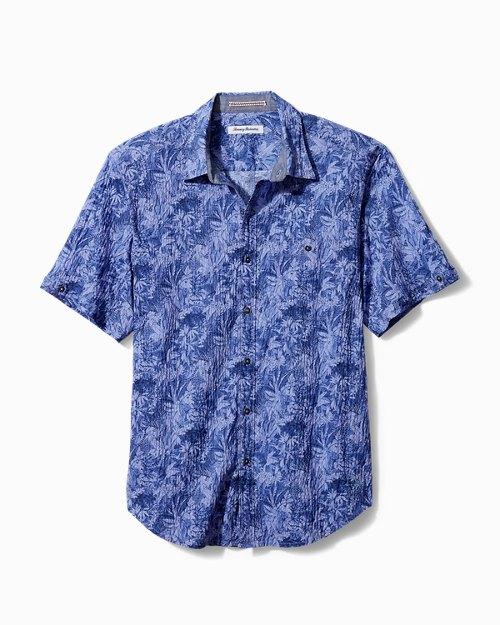 Jungle Shade Camp Shirt