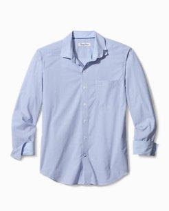 Newport Coast Fine Line IslandZone® Shirt