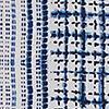 Swatch Color - Monaco Blue