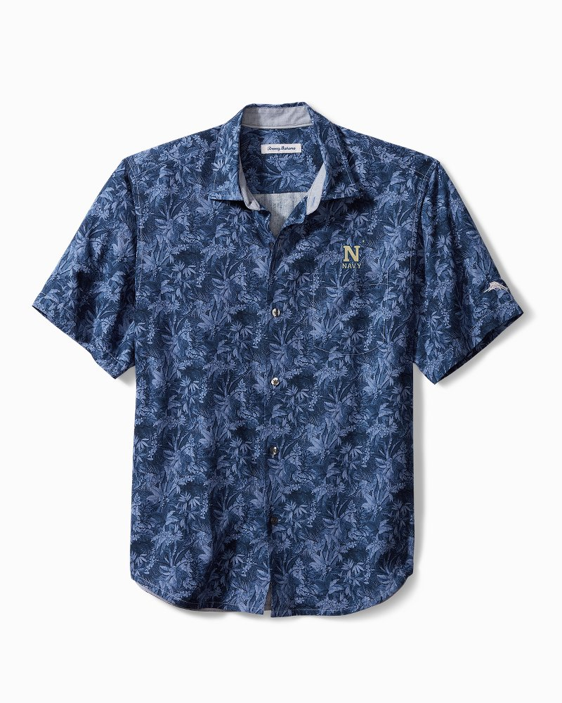 tommy bahama collegiate