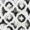 Swatch Color - Dove Grey