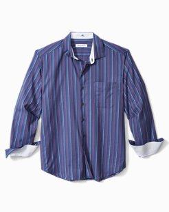 Lazlo Downtown Dobby Shirt