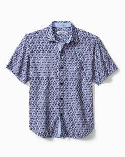 Costa Geo IslandZone® Camp Shirt