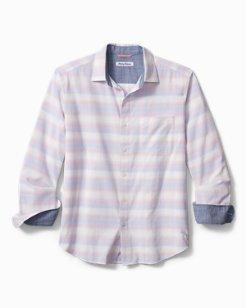 Coastline Corduroy Sandy Prism Shirt
