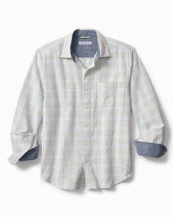 Coastline Corduroy Cozy Shirt