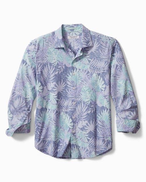 Siesta Key Palmetto Blues IslandZone® Shirt