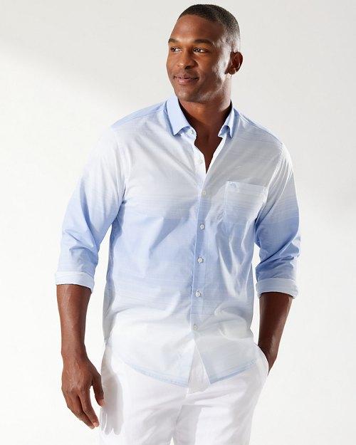 Newport Coast Reflection IslandZone® Shirt