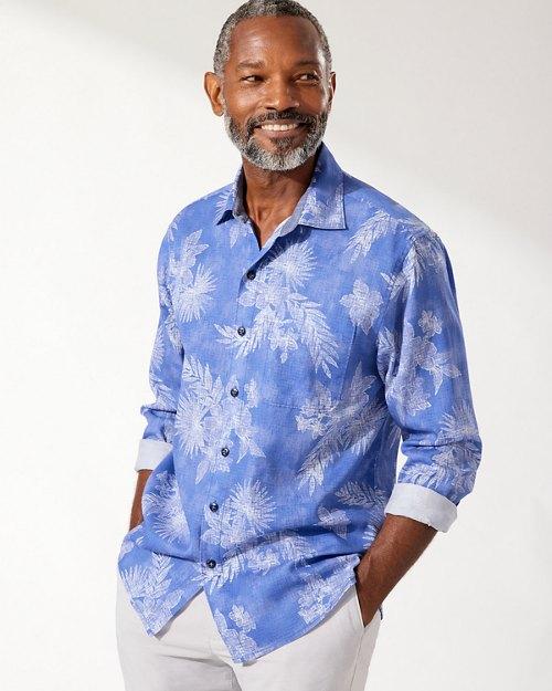 Ocean Grove Shirt