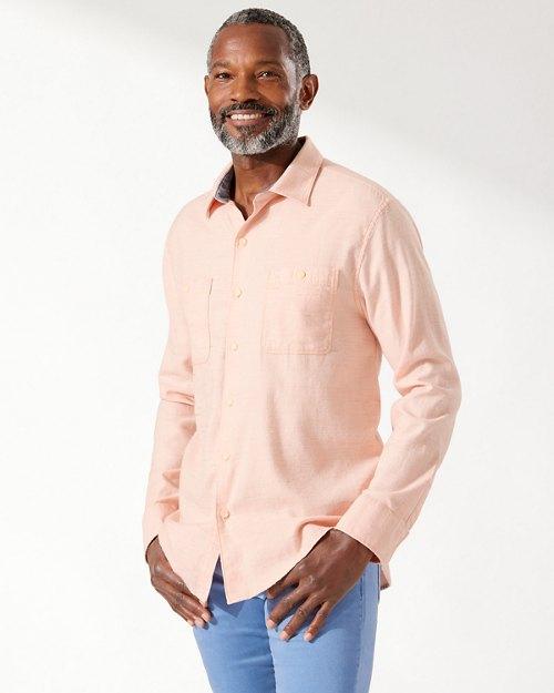 Sorrento Sands Shirt