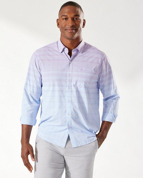 Siesta Key Ombré IslandZone® Shirt