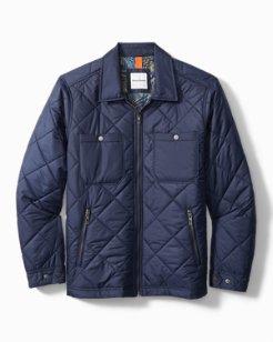 Birch Bay Jacket