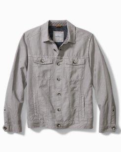 Sonoma Trucker Jacket