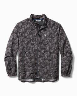 Jungle Shade Jacket