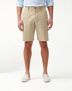Brighton Bay 10.5-Inch Shorts