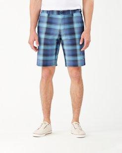 Ombra Bay 10-Inch Shorts