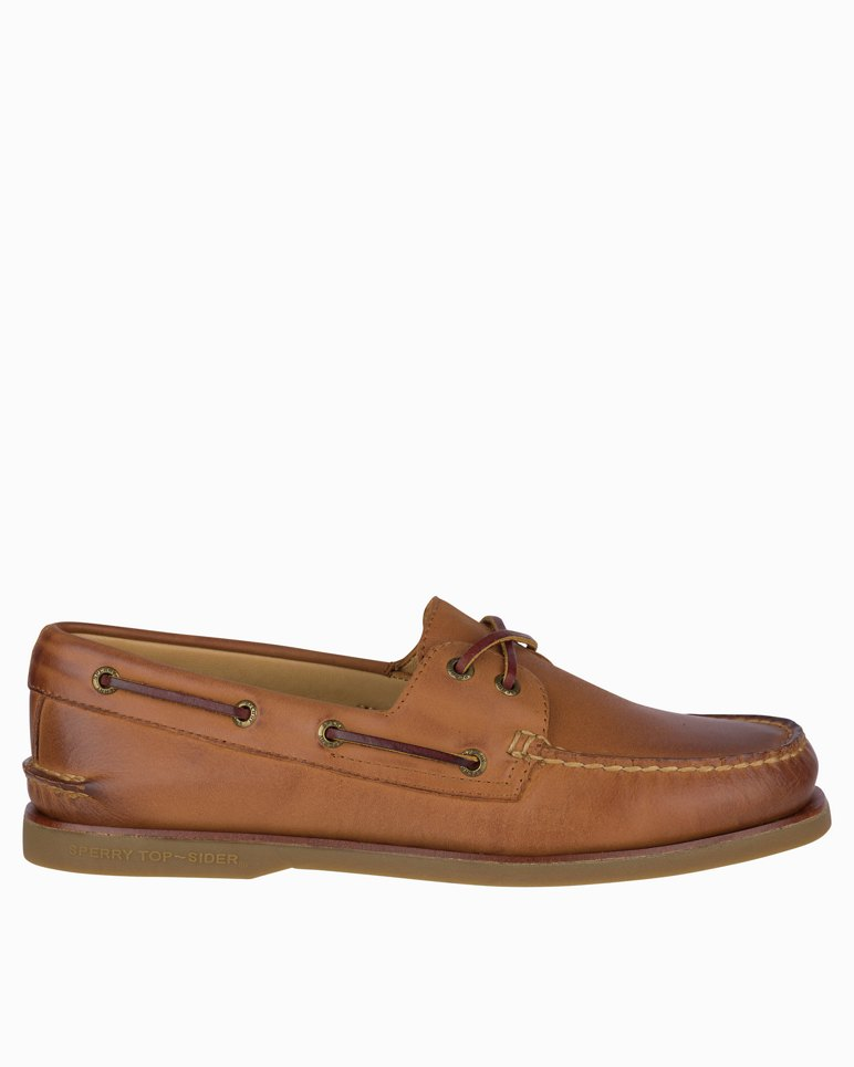 Main Image for Sperry® Gold Cup Authentic Original Boat Shoes