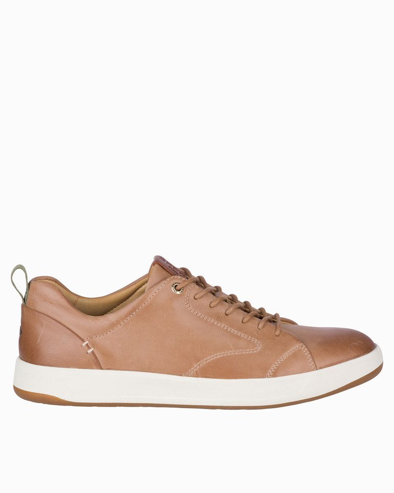Main Image for Sperry® Gold Cup Richfield Sneakers