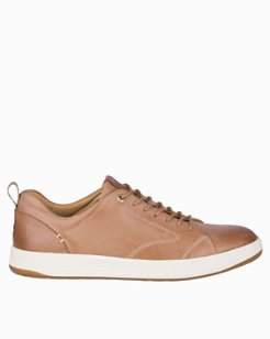 Sperry® Gold Cup Richfield Sneakers