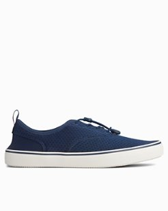 Sperry® Flex Deck CVO Water Sneaker