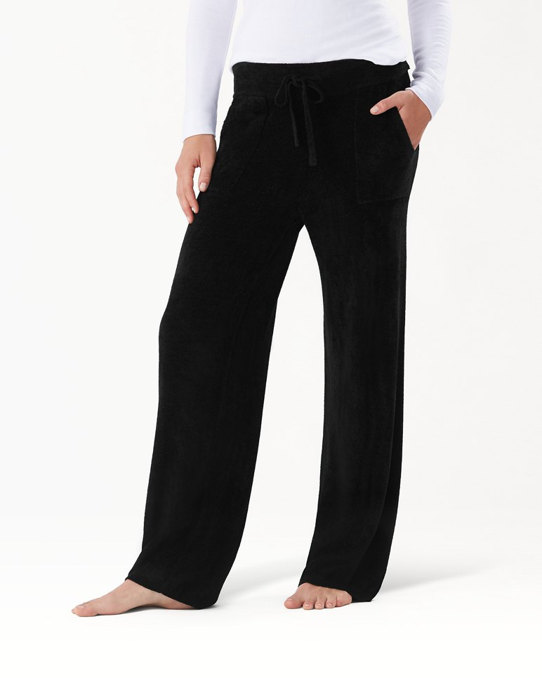 Main Image for Island Soft® Easy Pants