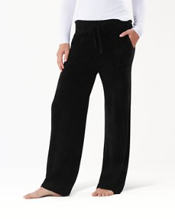 Island Soft® Easy Pants