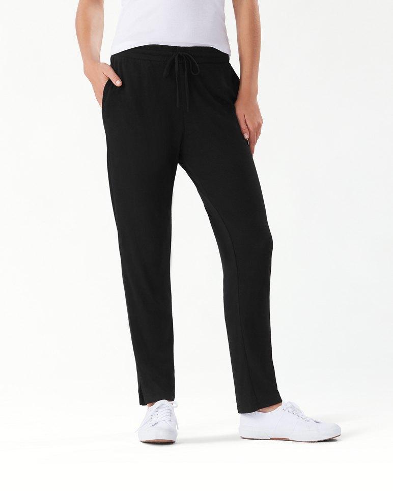 Main Image for Island Soft® Slim Pants