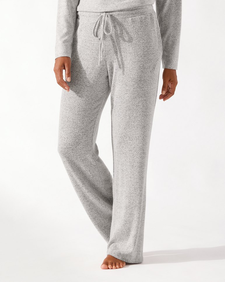 Main Image for Island Soft® Brushed Relax Pants