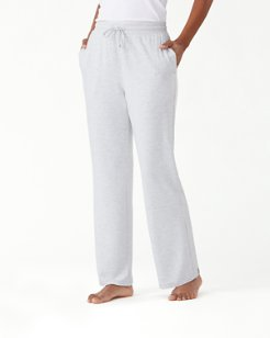 Island Soft® Sea Coast Relax Pants