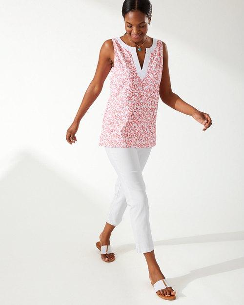 Arielle IslandZone® Pants
