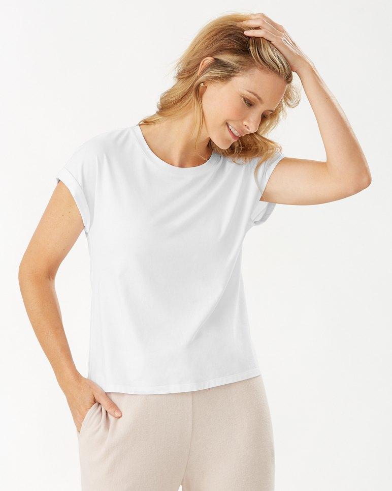 Main Image for Island Soft® T-Shirt