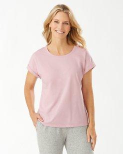 Island Soft® T-Shirt
