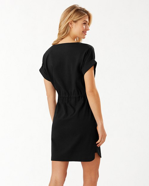 Veranda Dress